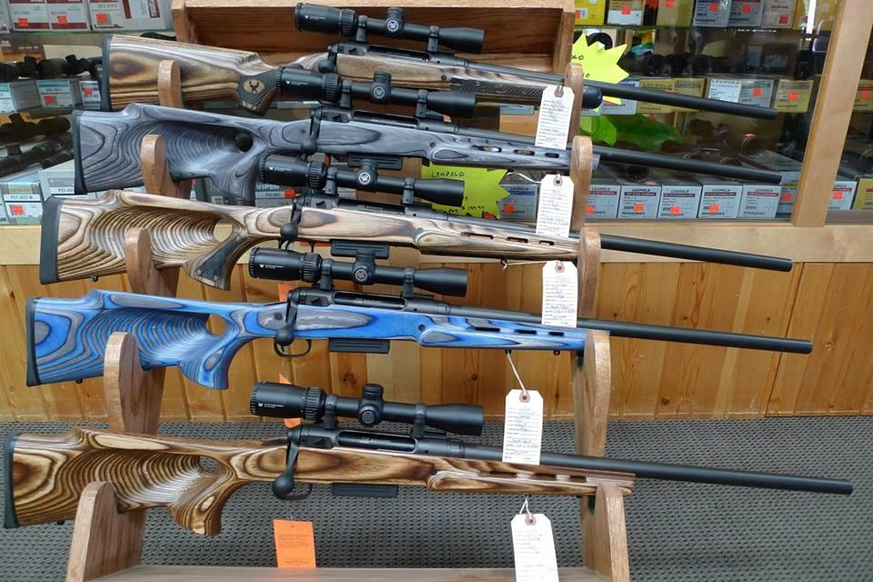 kjergaard-guns-10