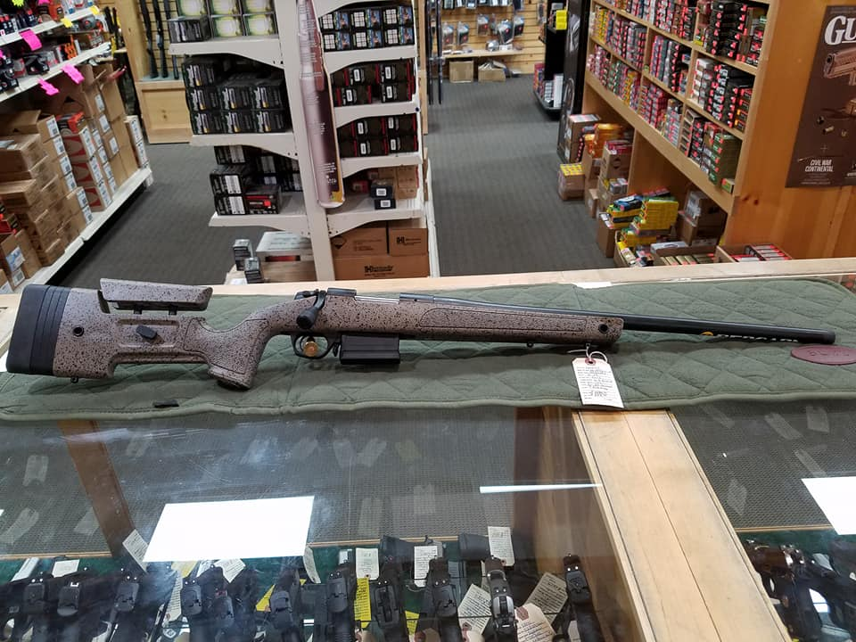 kjergaard-guns-11
