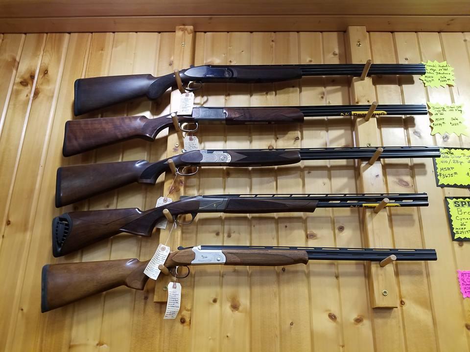 kjergaard-guns-14