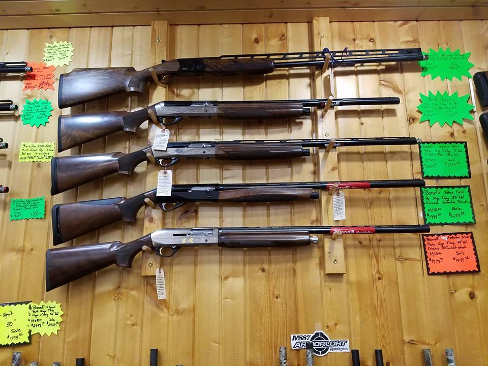 kjergaard-guns-15