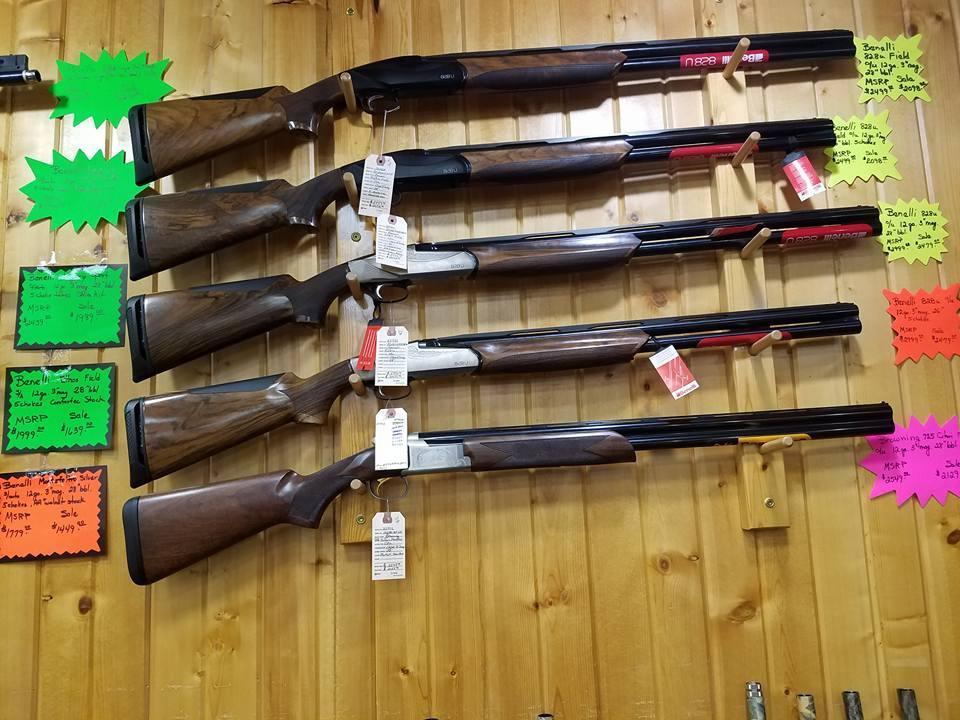 kjergaard-guns-16