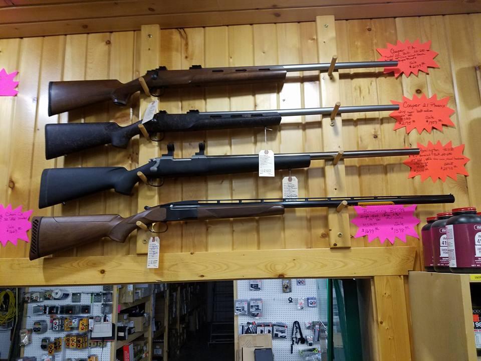 kjergaard-guns-17