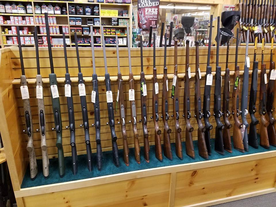 kjergaard-guns-18