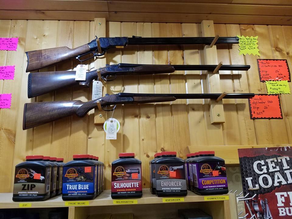 kjergaard-guns-19