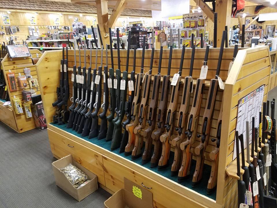 kjergaard-guns-22