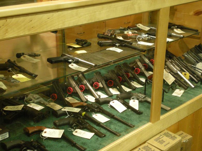kjergaard-guns-27