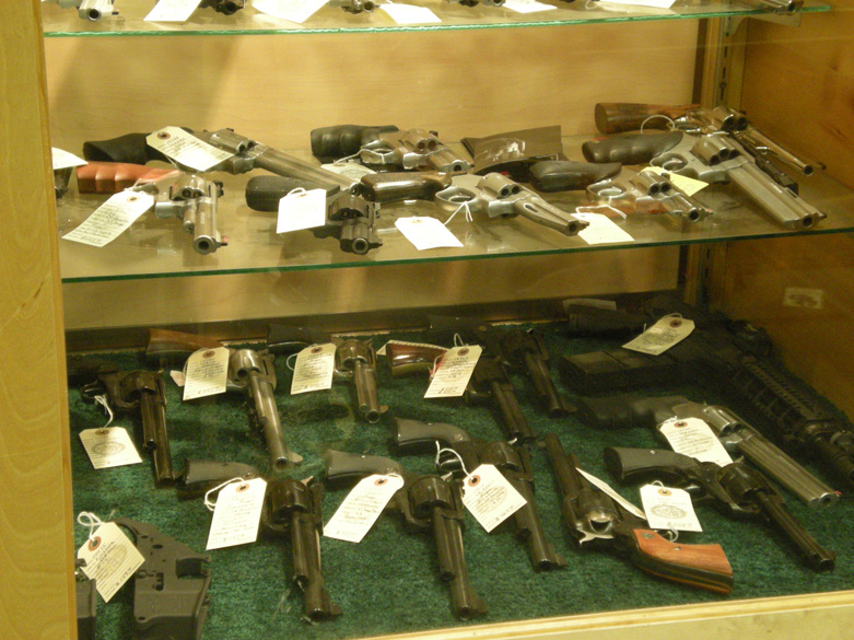 kjergaard-guns-28