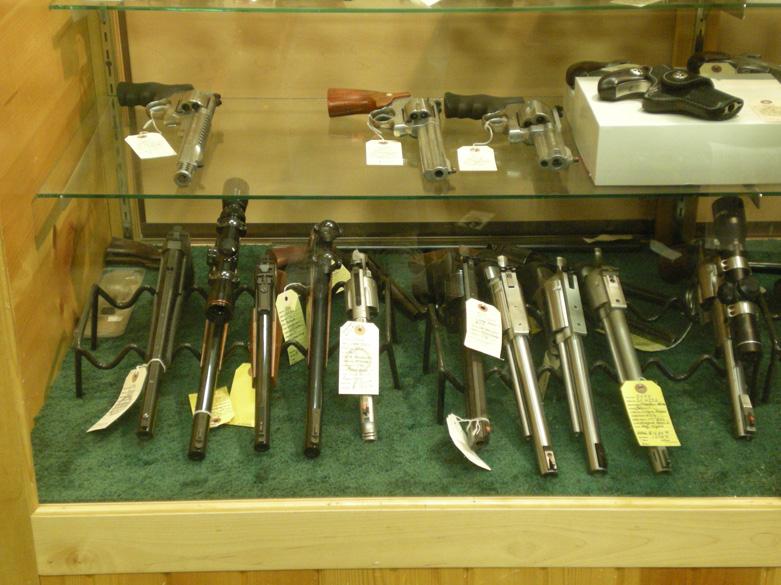 kjergaard-guns-29