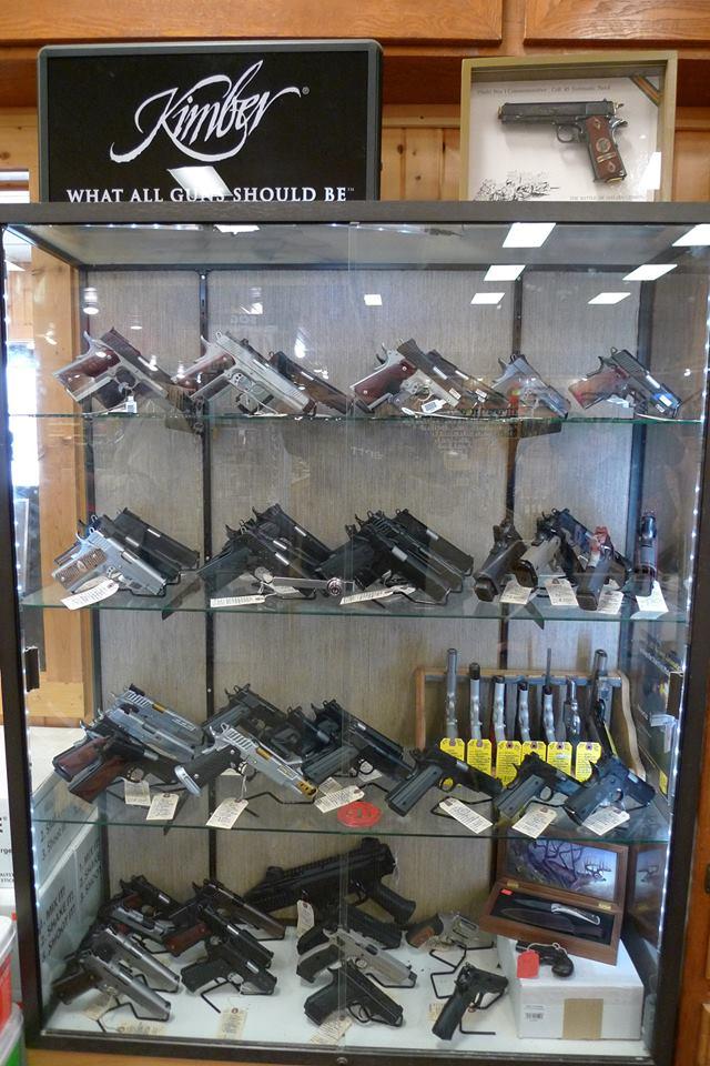 kjergaard-guns-7