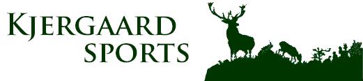 Kjergaard Sports